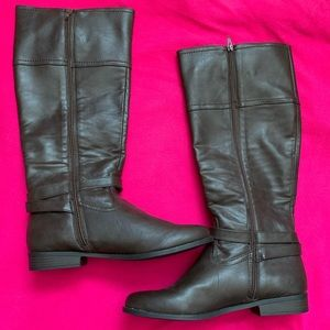 American Eagle Boots - New